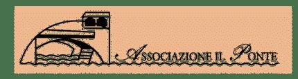 Associazione il Ponte Susa